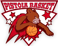 Pistoia Basket 2000